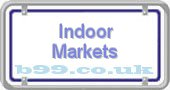 indoor-markets.b99.co.uk